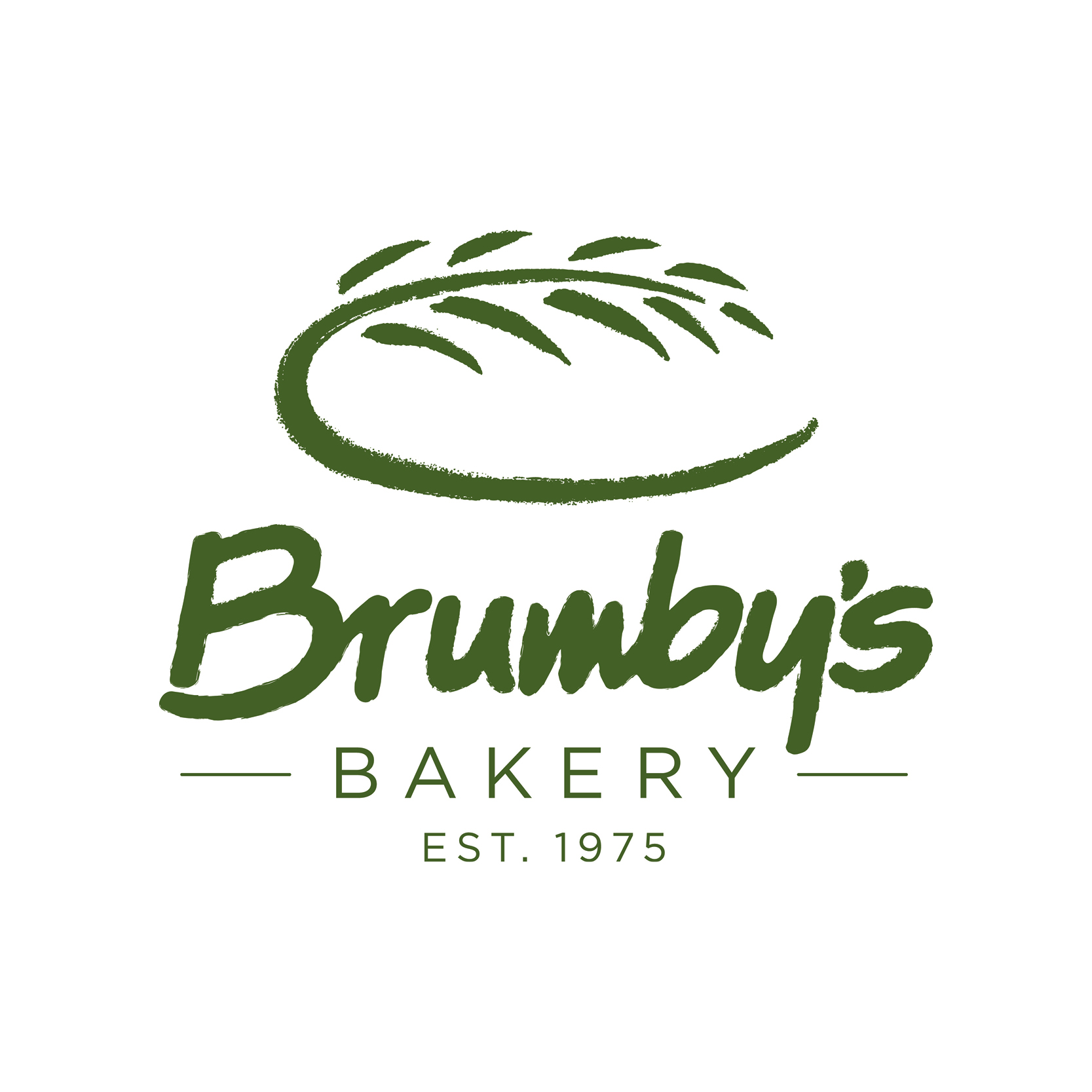 Brumbys Bakery